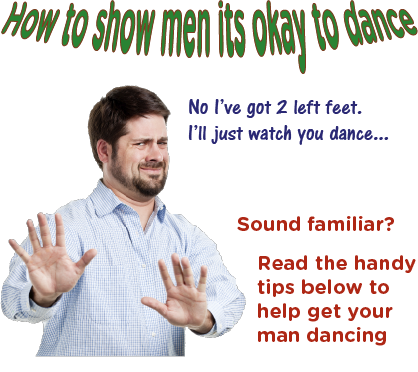 Man_saying_no_for_How_to_get_men_to_dance_web_page