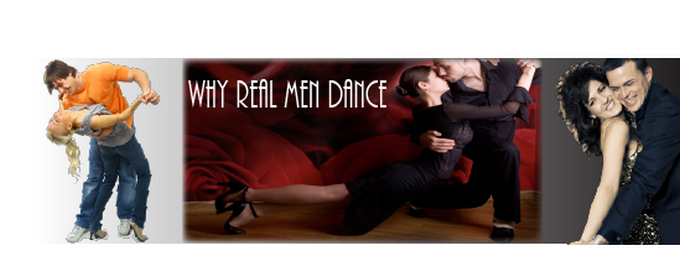 tn_Why_Real_Men_Dance